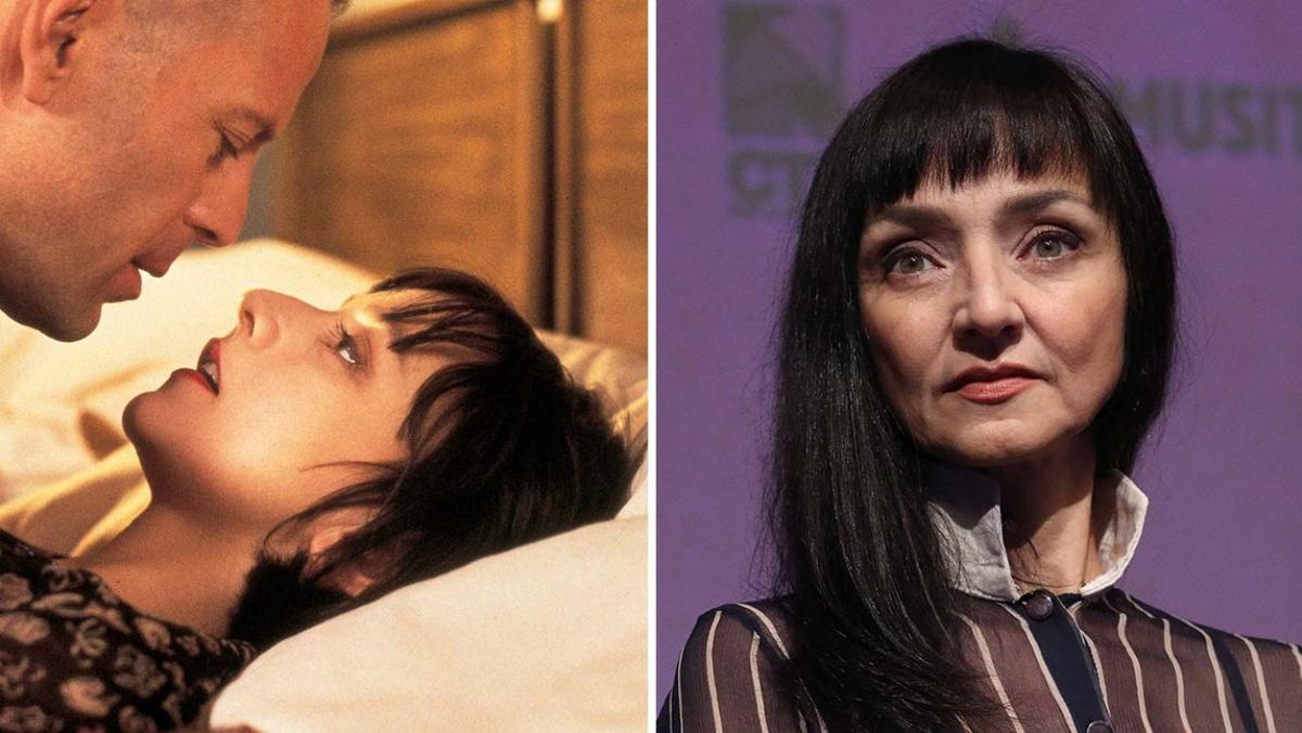 Dàn sao Pulp Fiction sau 26 năm - 4