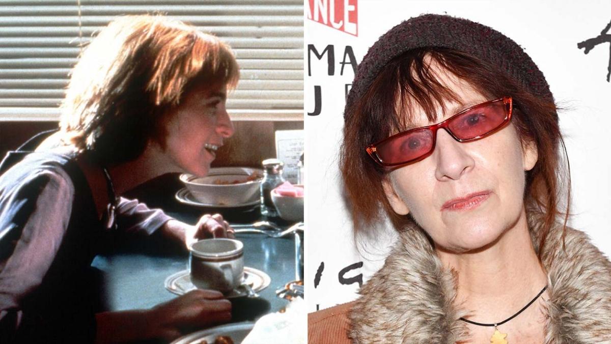 Dàn sao Pulp Fiction sau 26 năm