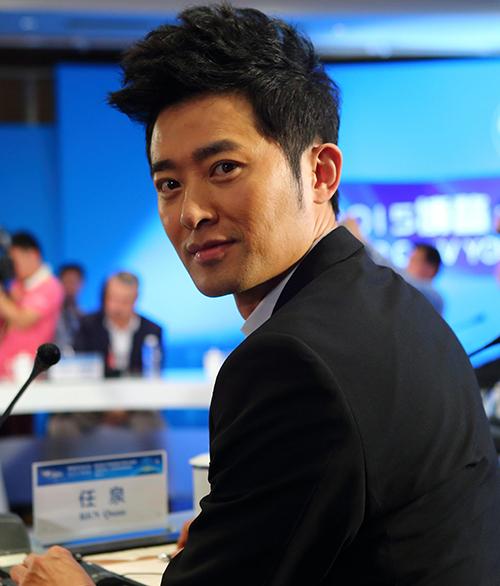 Nhậm Tuyền ngừng đóng phim từ năm 2016, hiện là doanh nhân. Anh kinh doanh nhà hàng, cùng Lý Băng Băng, Huỳnh Hiểu Minh thành lập công ty đầu tư mạo hiểm. Anh còn làm chủ một công ty thương mại điện tử. Nhậm Tuyền độc thân ở tuổi 47.