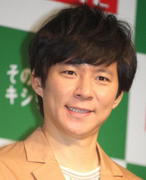 Nghệ sĩ hàng đầu Nhật Bản Ken Watabe. Ảnh: Bunshun.