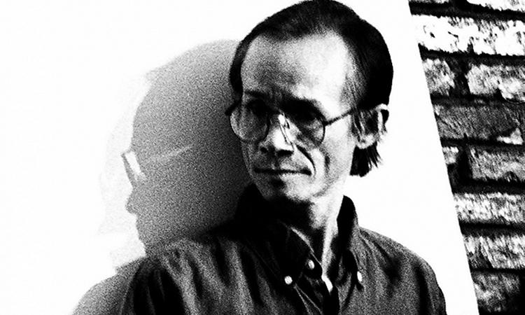 Đêm nhạc online tưởng nhớ Trịnh Công Sơn