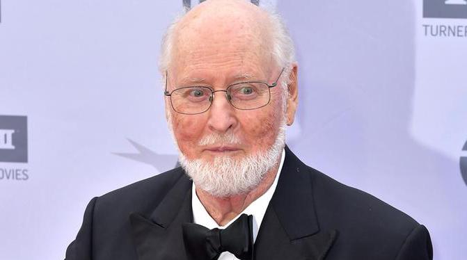 John William hiện 88 tuổi, sống ở New York, Mỹ. Ảnh: DPA.