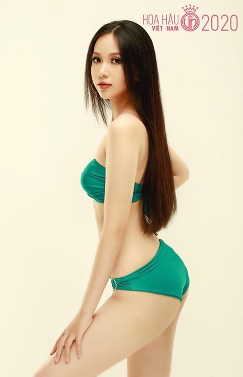 Người đẹp tự chủ tài chính sớm nhờ việc kinh doanh online.