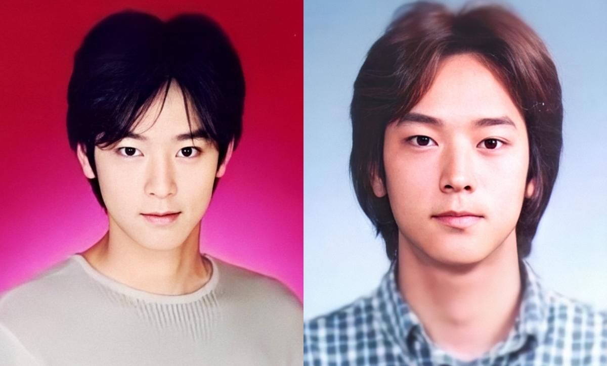 Theo Naver, Kang Dong Won sống hướng nội, không dùng mạng xã hội và chưa từng công khai hẹn hò hay chia sẻ bất cứ điều gì về đời tư.