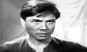 Loạt vai diễn ghi dấu ấn nghệ sĩ Trần Phương