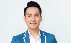 'Dáng em': Dấu mốc ca hát của Nguyễn Phi Hùng