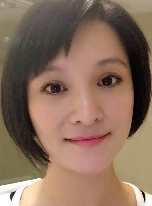 Theo QQ, Trần Lệ Phong hiện sống ở tỉnh Chiết Giang cùng gia đình.