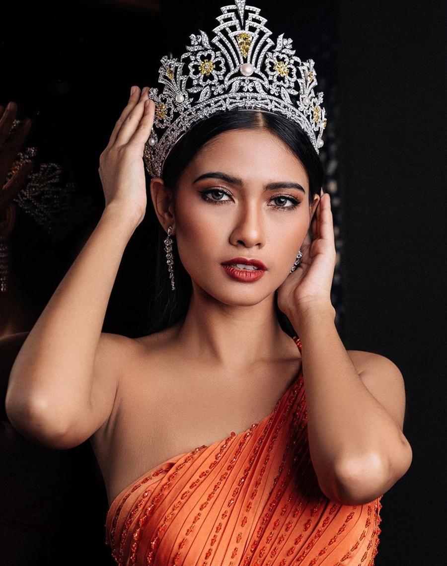 Thuzar Wint Lwin đoạt vương miện Hoa hậu trong đêm chung kết hôm 30/12/2020. Ngoài ra, cô giành bốn giải phụ: Hoa hậu ăn ảnh nhất, Hoa hậu có làn da đẹp nhất, Trang phục dạ hội đẹp nhất và Giải của nhà tài trợ. Cô đại diện Myanmar tham dự Miss Universe 2021, dự kiến tổ chức cuối năm.