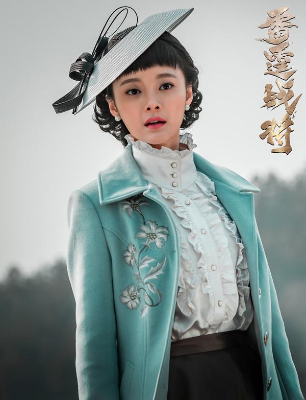 Lôi đình chiến tướng dẫn đầu danh sách 10 phim tệ nhất, do Sohu tổng hợp ngày 15/1.