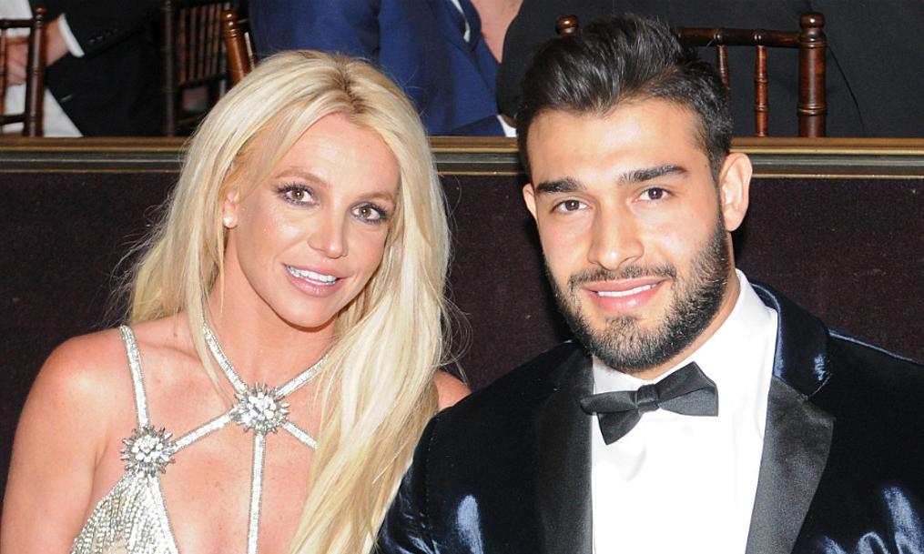 Khi đón sinh nhật hồi tháng 12 năm ngoái, Britney Spears nói cô đã sẵn sàng để tự kiểm soát các vấn đề liên quan đến sức khoẻ, tài chính của bản thân. Ca sĩ hiện hạnh phúc trong mối quan hệ với người mẫu Sam Asghari. Ảnh: Best BrineySpears.