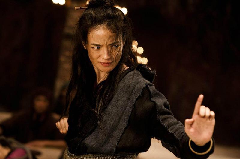 Tết năm 2013, Châu Tinh Trì ra mắt Tây du ký: Mối tình ngoại truyện qua vai trò đạo diễn. Tác phẩm theo lối hài cường điệu, thu 215 triệu USD trên toàn thế giới và là phim Hoa ngữ doanh thu cao nhất năm.