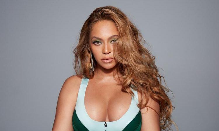 Ong chúa Beyoncé sẽ sang tuổi tứ tuần vào ngày 4/9 tới.
