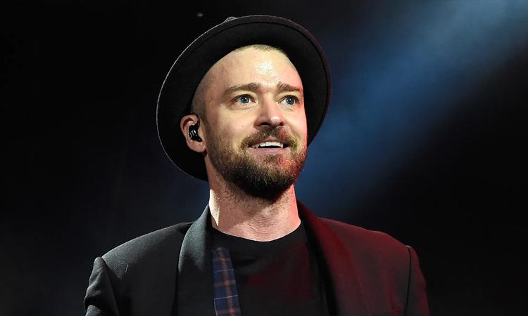 Justin Timberlake tròn 40 tuổi ngày 31/1. Ca sĩ và vợ Jessica Biel có em bé thứ hai hồi giữa năm ngoái. Thời gian qua, anh cùng gia đình tránh dịch tại bang Montana, Mỹ, tránh tiếp xúc với người ngoài.