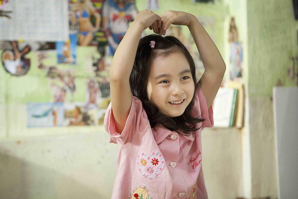 So Won năm sáu tuổi, khi đóng Điều kỳ diệu ở phòng giam số bảy. Cô bé chinh phục khán giả khi vào vai Ye Seung, con gái Yong Goo (Ryu Seung Ryong đóng) - ông bố thiểu năng bị tuyên tử hình oan. Ye Seung được đưa vào tù sống cùng bố, cảm hóa những người trong trại giam. Các tù nhân tan chảy, khuất phục trước sự thánh thiện, thơ ngây của bé gái. Họ dám làm tất cả những gì trong khả năng của mình để hai cha con được bên nhau.