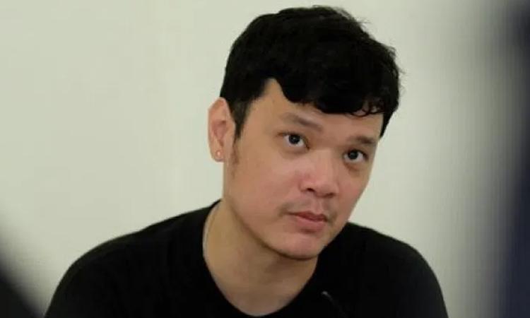 Nhà làm phim người Indonesia Timo Tjahjanto giữ ghế đạo diễn Train to Busan bản Mỹ. Ảnh: Critical Hit.