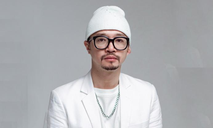 Ca sĩ Hà Lê tôn trọng mọi nhận định của khán giả về âm nhạc của mình. Ảnh: Nhân vật cung cấp.