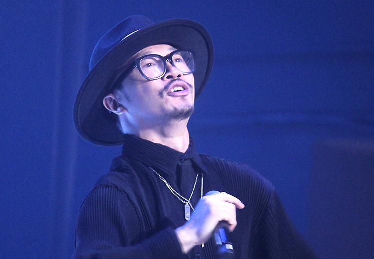 Hà Lê gây chú ý ba năm gần đây khi làm mới nhạc Trịnh với dự án Trịnh Contemporary