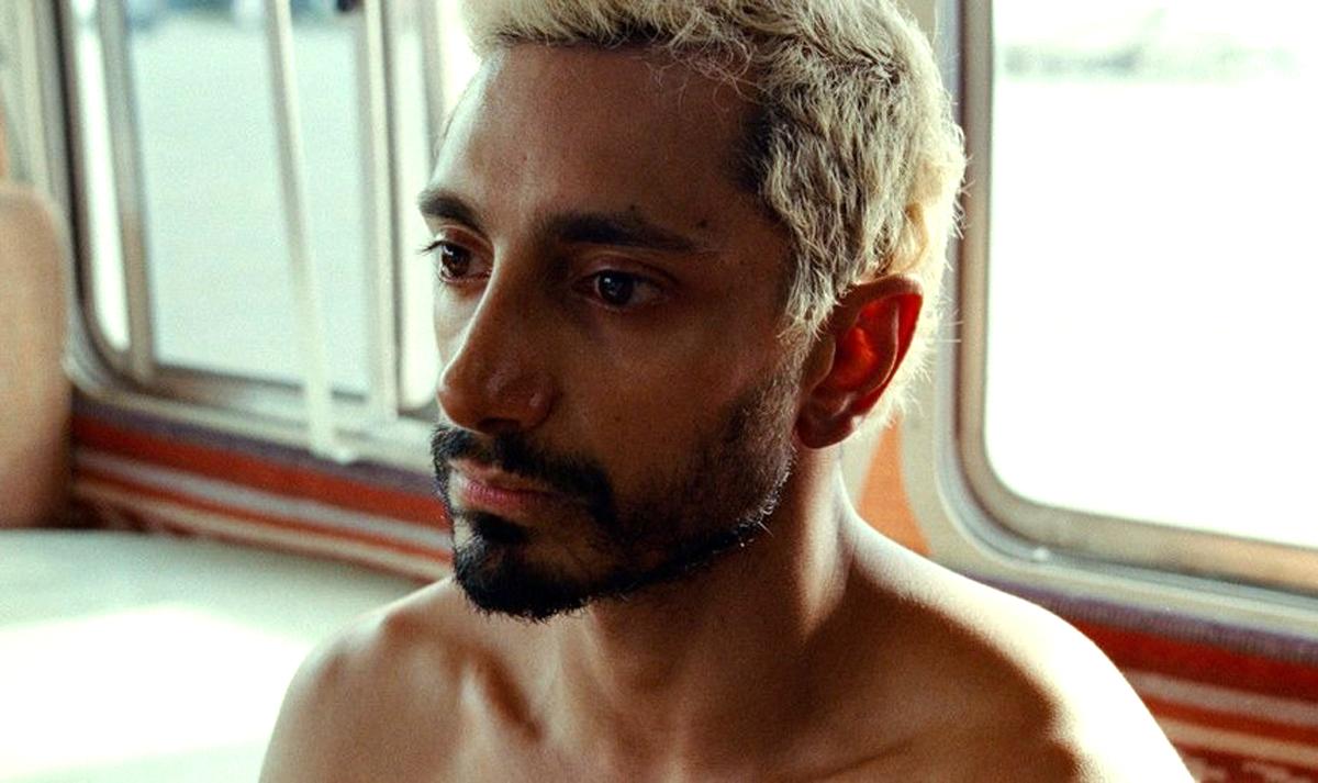 Sự đầu tư cho nhân vật và diễn xuất của Riz Ahmed trong phim được đánh giá cao