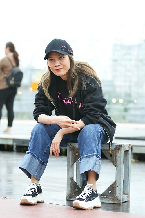 Mỹ Tâm lỡ dịp tổ chức liveshow 20 năm tại Hà Nội. Ảnh: MT Entertainment.