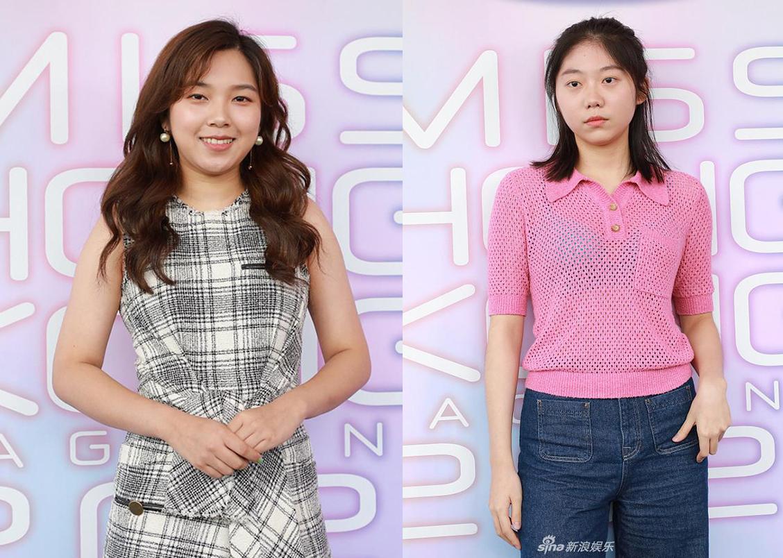 Trên HK01, không ít khán giả cho rằng nhan sắc nhiều thí sinh không phù hợp thi hoa hậu.