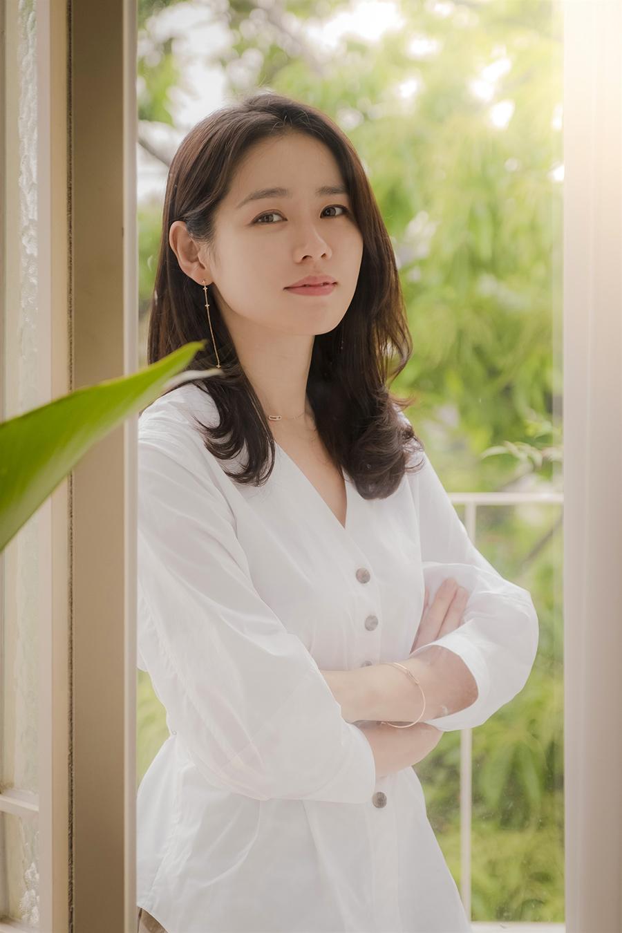 Son Ye Jin đóng phim mới - VnExpress Giải trí