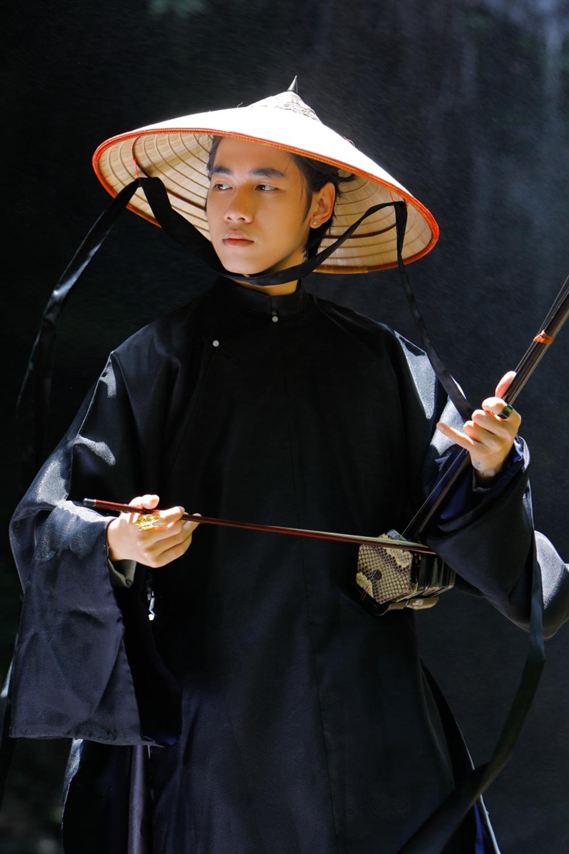 K-ICM hoạt động âm nhạc tích cực thời giãn cách. Ảnh: Việt Nữ.