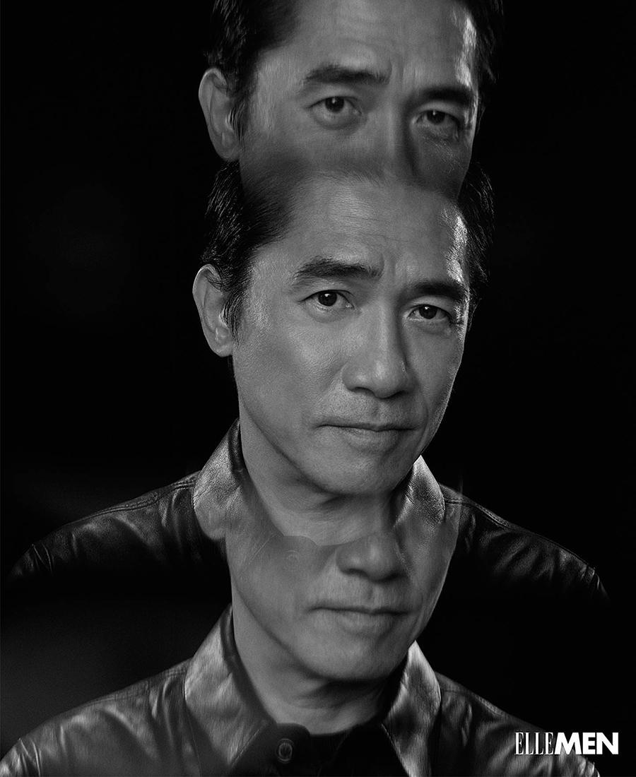 Trên Weibo, nhiều khán giả khen ngợi phong độ tài tử ở tuổi gần 60, nhận xét anh duy trì sức hút sau gần 40 năm hoạt động nghệ thuật.