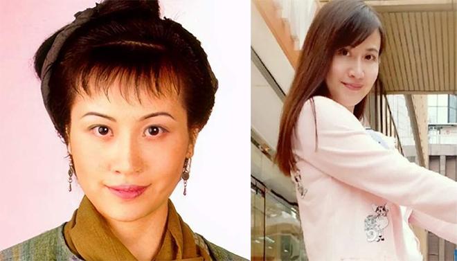 Trần An Kỳ vào vai vợ sáu Tăng Nhu. Cô năm nay 49 tuổi, từ bỏ làng giải trí từ năm 2003 để cùng chồng kinh doanh. Thời ở TVB, An Kỳ chỉ đóng vai phụ trong một số phim như Hồ sơ trinh sát 3, Thiên Long Bát Bộ 1997.