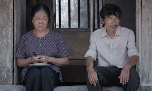 Hình ảnh trong phim Miền ký ức. Ảnh: Busan International Film Festival