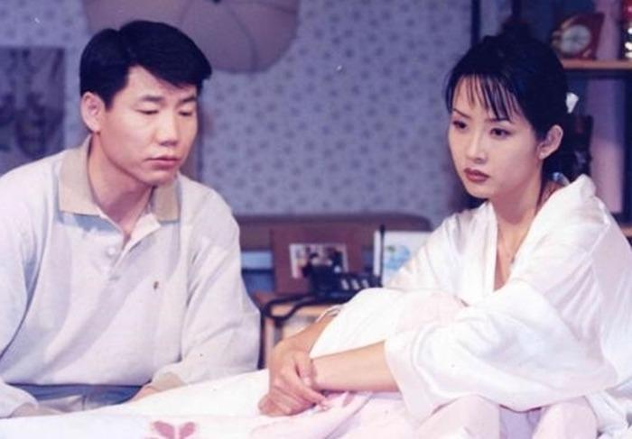 Vợ chồng con cả Dong Kyu giải quyết mọi mâu thuẫn gia đình bằng tình yêu, sự bao dung.