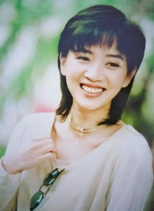 Mai Diễm Phương được nhiều người nhớ đến sau 18 năm qua đời. Ảnh: HK01
