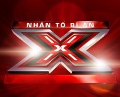 The X-Factor - Nhân Tố Bí Ẩn 2014